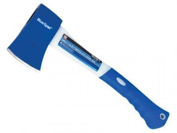 Hand Axe Fibreglass Handle 680g (1.1/2 lb)